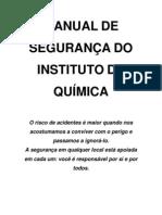 manual-2008DE SEGURANÇA