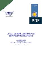 caja_de_herramientas.pdf