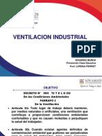 Ppt de v.industrial