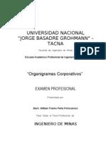FrankoPeñaOrganigramaF