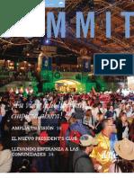 Summit Junio 2012