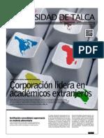 semanario375.pdf