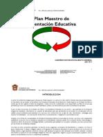 Plan Maestro Orientacion Nueva Edicion BG.pdf