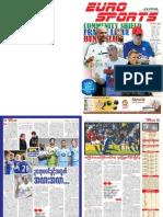 Euro Sports_4-68.pdf