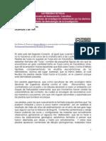 Las Piedras de Tunja.pdf