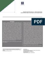 El cerebro adicto.pdf
