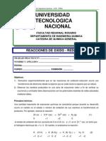 ReaccionREDOX.pdf