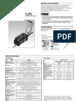 Digital RGB Sensor Keyence