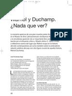 warhol duchamp.pdf