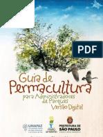 Guia de Permacultura _ PrefSP_admparques