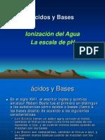 2-2_PresentationpH.pdf