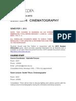 Cinematography Soma2814