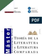 2. Programes MâSter Tllc 13 14 Castellà Maquetat
