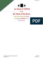 www hebrewtruth com beast html