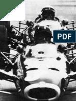 Monacos Grand Prix 1965