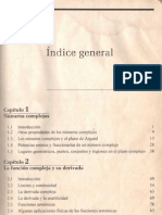 wunsch_cap1.pdf