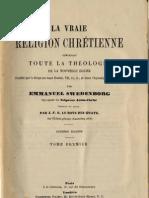 Em-Swedenborg-LA-VRAIE-RELIGION-CHRETIENNE-2sur11-LeBoysDesGuays-1878