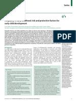 Child development Lancet Series.pdf