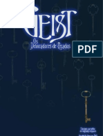 Geist - Devoradores de Pecados (1)
