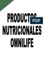 ENTRENAMIENTO DE PRODUCTO (1)