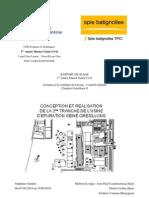rapport-stage-genie-civil.pdf