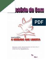 Ministério de Som