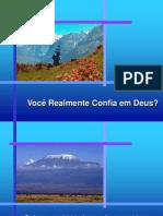 Alpinista_1