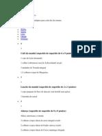 DIETA DOS PONTOS - Exemplo de cardápio.docx