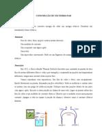 Construcao de Um Termopar PDF 20100424121432