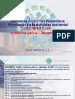 05-normativa-ambiental-venezolana-2635