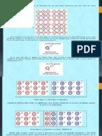 02-DIODO Semiconductor
