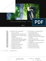 5-FRESATURA.pdf