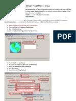 Delcam FlexLM Server Setup.pdf