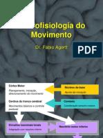 7 Neurofisiologia Do Movimento