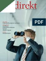 BIZdirekt Slavonija-I-Baranja 28 Lipanj 2009.PDF
