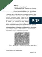 Teoria Deshidratacion... Emulsiones en El Pozo