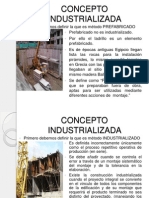 exposicionsenaoutinord-100617113553-phpapp01