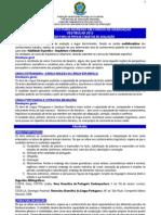 Conteúdo_Para_as_Provas_-_Objetos_de_Aval