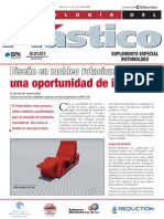 TPApril2008 Supplement