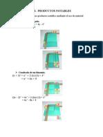Taller Algebra y Funciones Trigonometricas