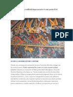 Mitrofan - Ce se intampla cu sufletul dupa moarte si cum poate fi el ajutat.pdf