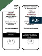LOMO DE ARCHIVADORES.doc