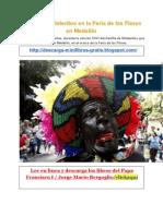Desfile_de_silleteritos_en_Feria_de_las_Flores_de_Medellín