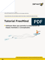 Tutorial Free Mind