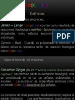 emociones-1275524355-phpapp02