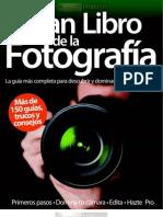 143207642 El Gran Libro de La Fotografia