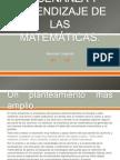 Lanzador_Roberto Producto Final