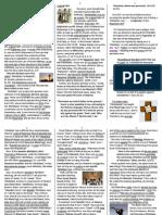 was-christianity-the-orginal-faith followersofyah-dot-com 2011