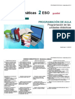 79341-1-4-pa_mate_2eso_and
