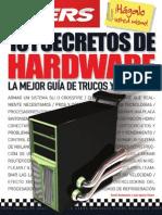 Users.101.Secretos.de.Hardware.pdf.by.chuska.{Www.cantabriatorrent.net}